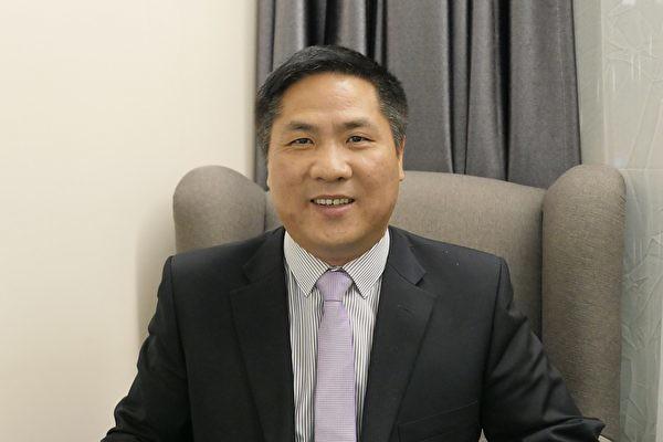 文东海:709两周年记人权律师
