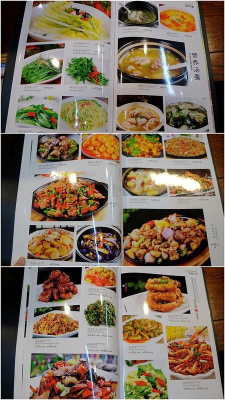 Sichuan Cuisine (7)