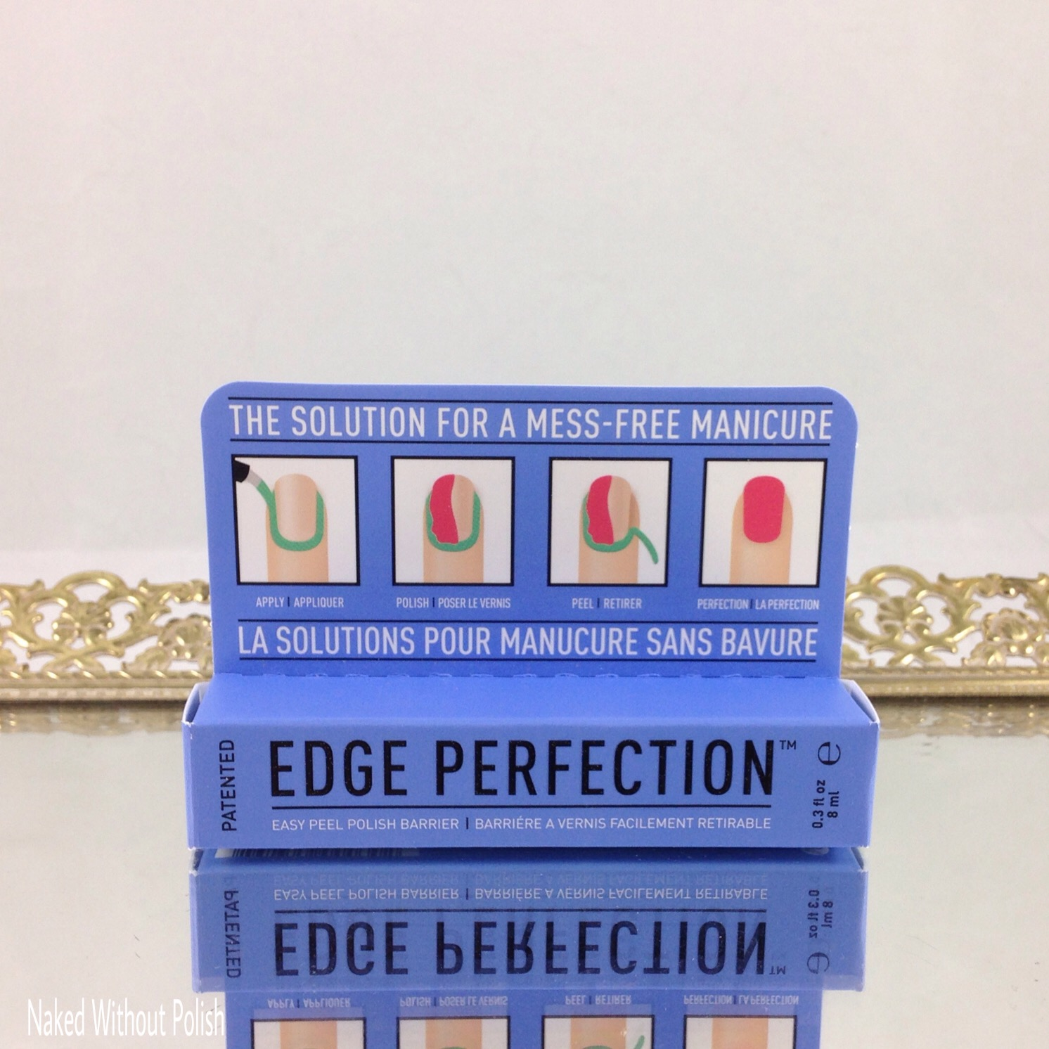 Edge-Perfection-1