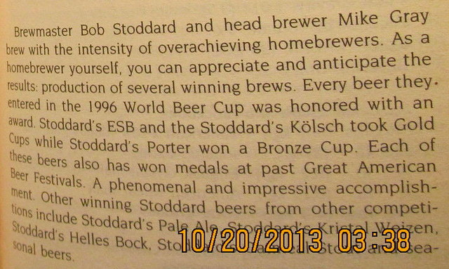 stoddard-home-brewers-gold
