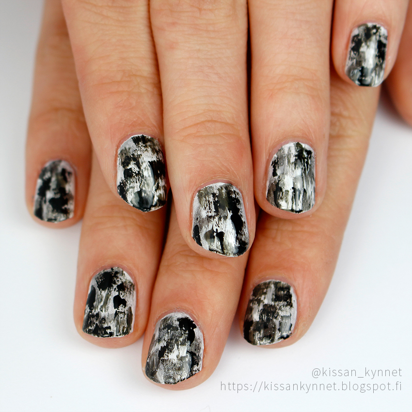 distressed_nail_art