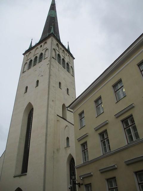 Tallinna 0717-5
