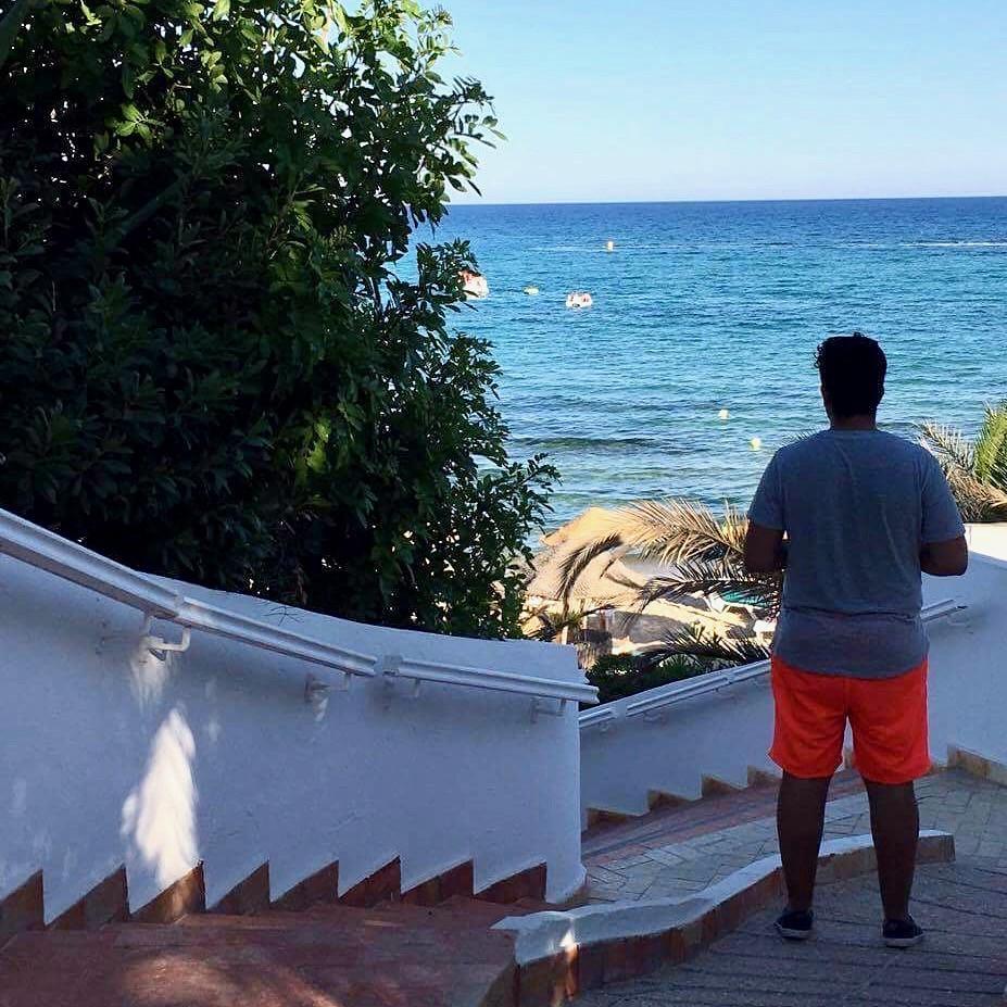 Hotel-aziza-beach-golf-spa-sea-june14thstudio