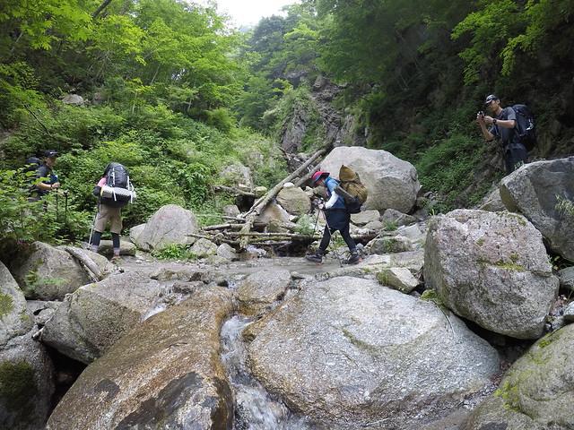 鳳凰三山 (23)