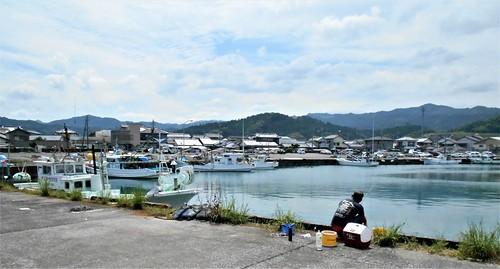 jp-aoshima-ville-port (8)