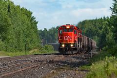 CN 2112