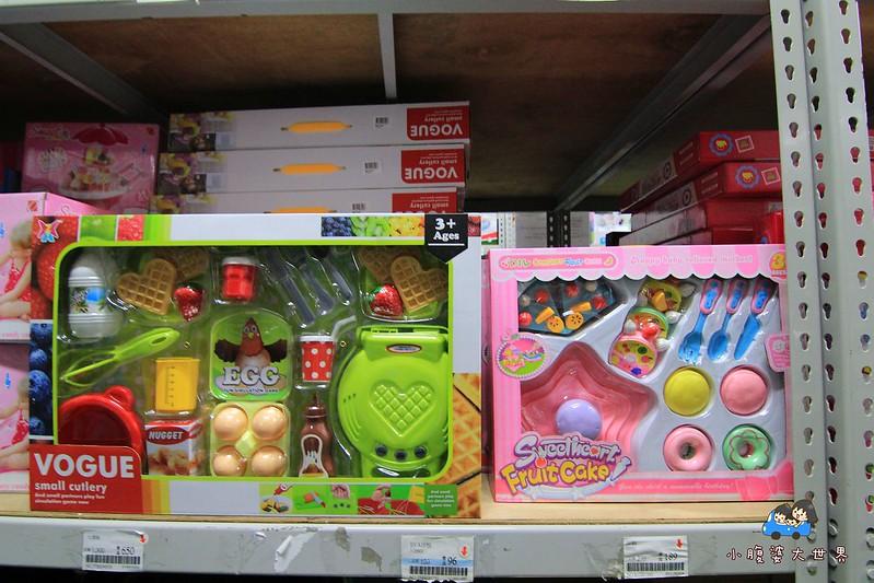 玩具特賣1 142