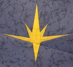 Nova Corp Star
