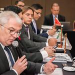 Reunião Ordinária do Colégio Nacional de Procuradores-Gerais dos Estados e do DF