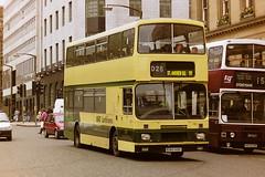 SMT 190 E190HSF