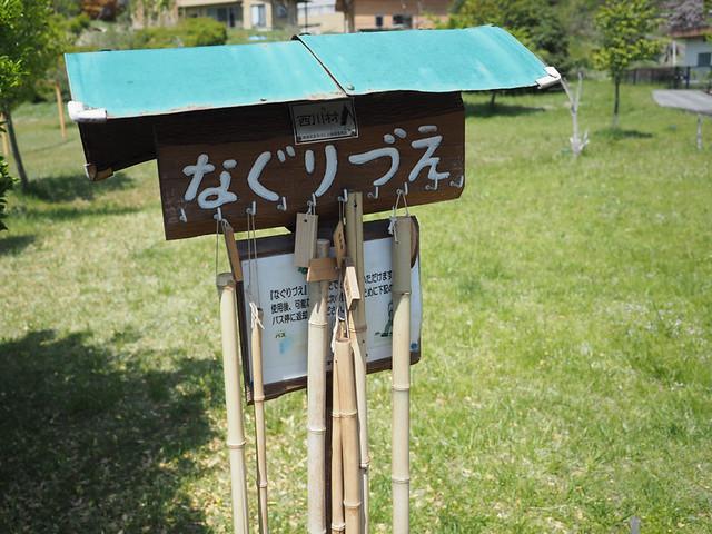 20170430-棒ノ峰-0023.jpg