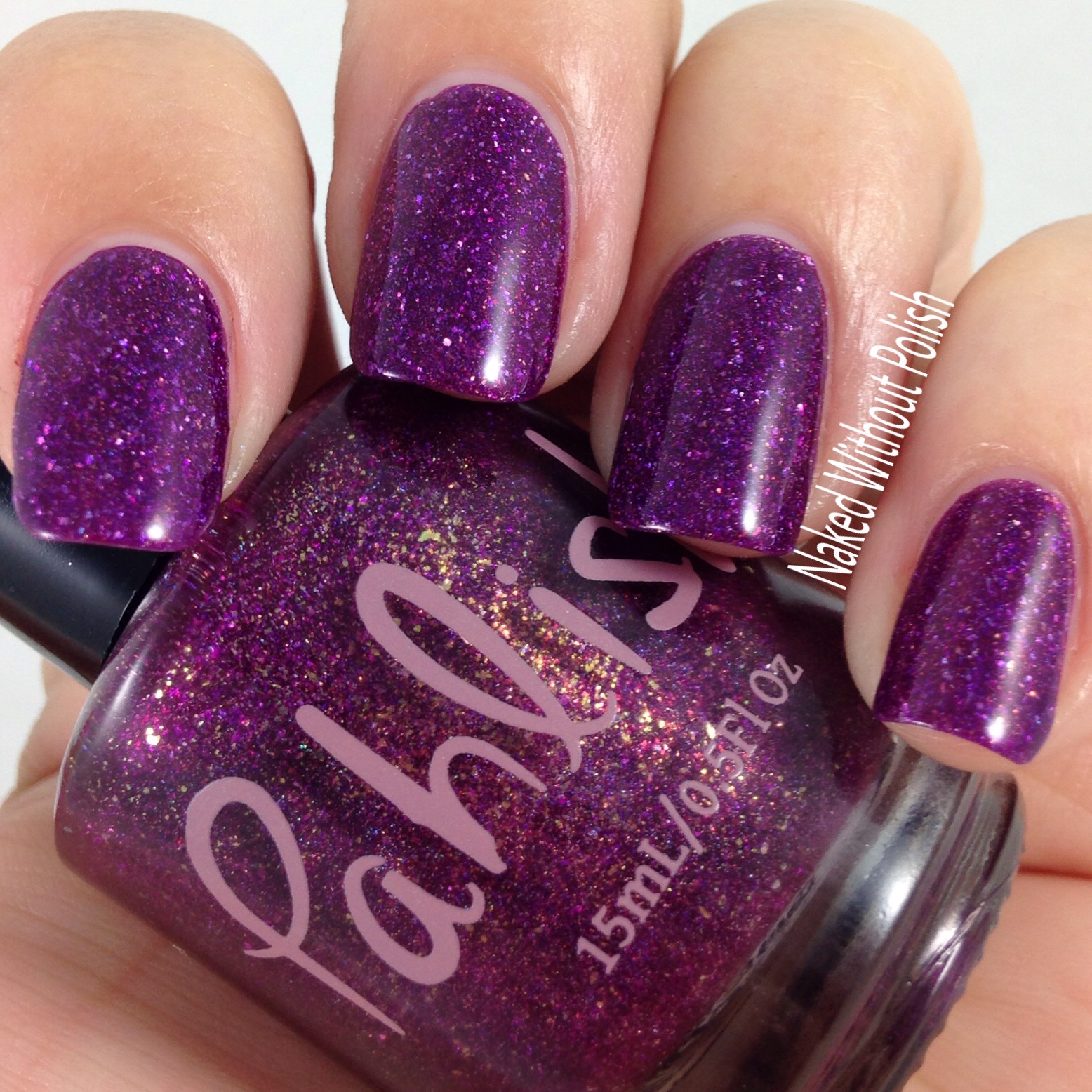Polish-Pickup-Pahlish-Goddess-of-Desire-6
