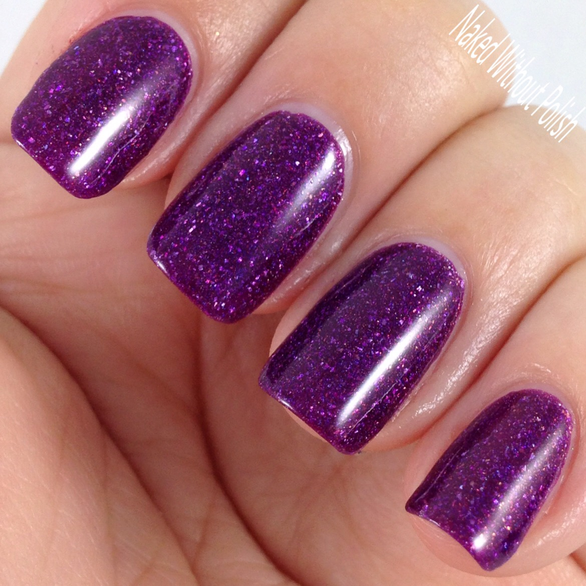 Polish-Pickup-Pahlish-Goddess-of-Desire-8