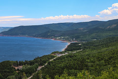 Cabot Trail 9