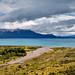El gran lago General Carrera - Puerto Guadal (Patagonia Chile) by Noelegroj (8 Million views+!)