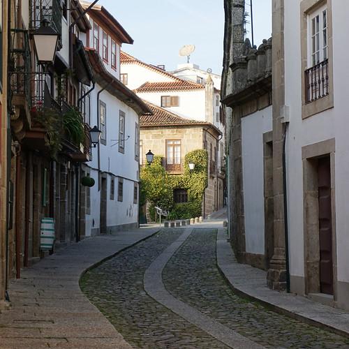 Guimarães fevereiro'17 (3)