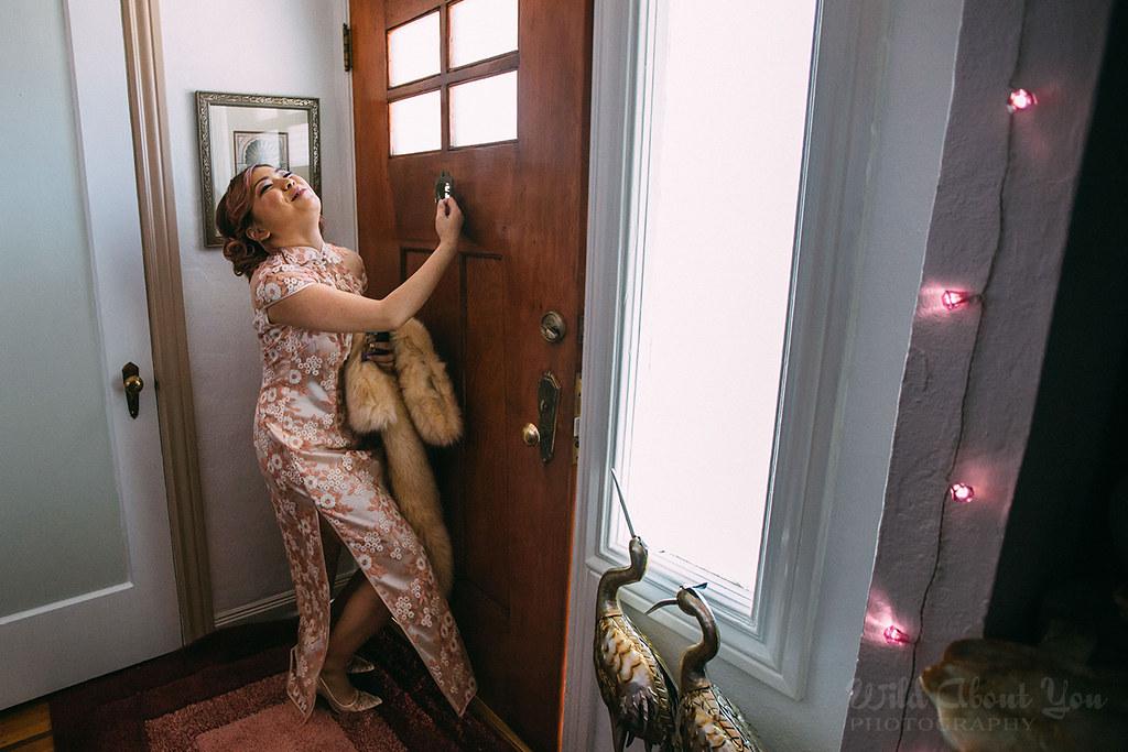 rosegold-nestldown-wedding07