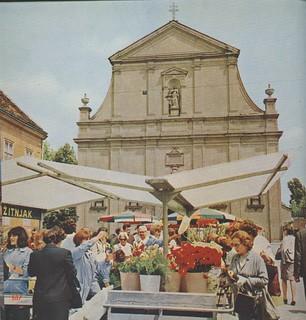 1966 11 sv katarine