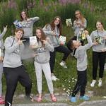 2017 0710 St Moritz