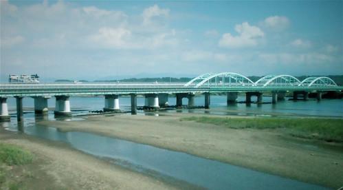 jp-Aoshima-Nobeoka (3)