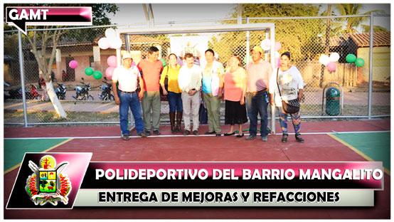 entrega-de-mejoras-y-refacciones-del-polideportivo-del-barrio-mangalito