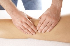 Knee Arthritis Treatment in Frisco