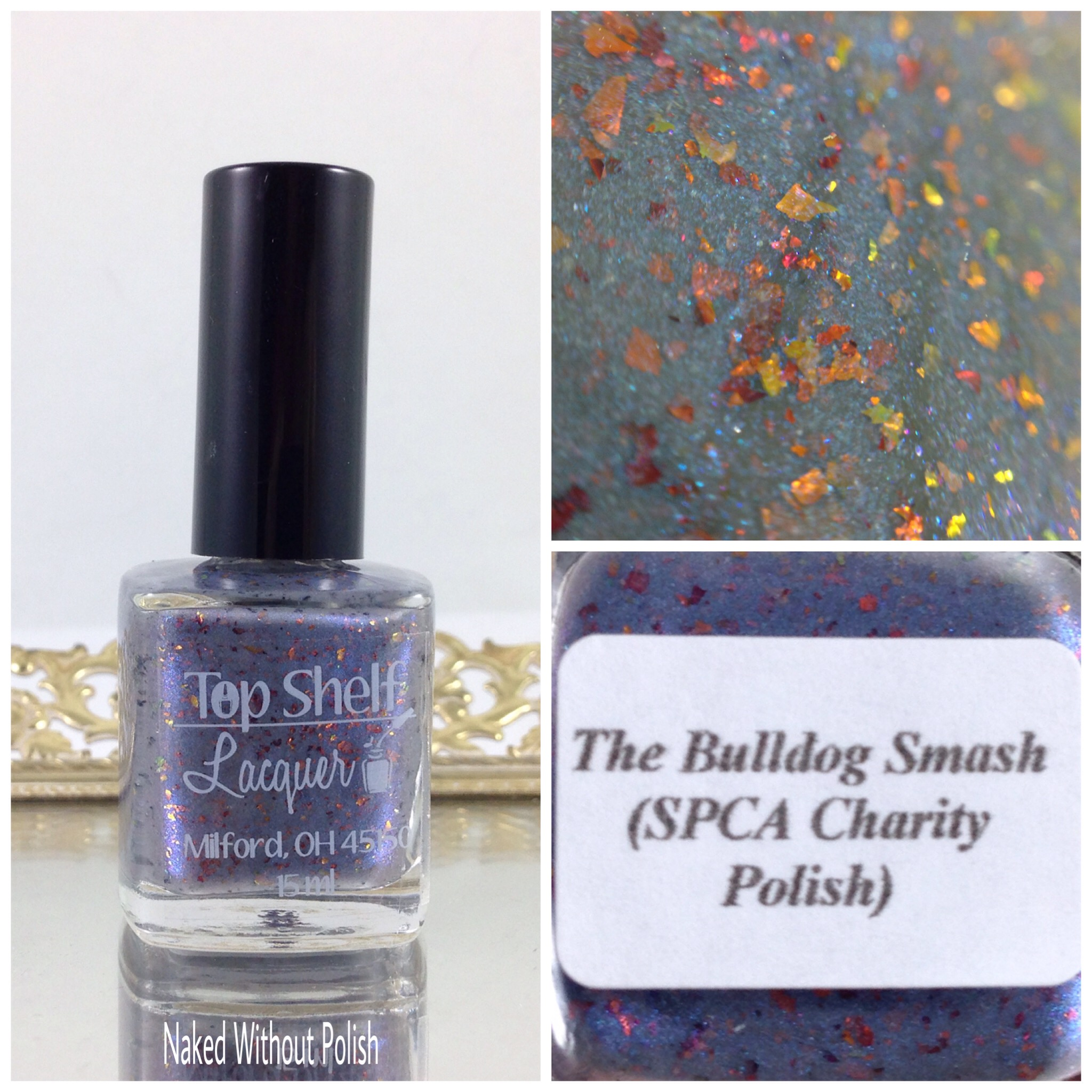 Top-Shelf-Lacquer-The-Bulldog-Smash-1