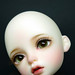 Small photo of Face-up Commission