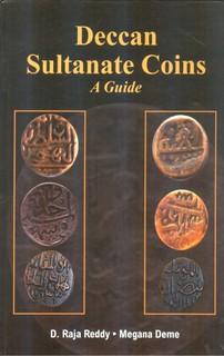 Deccan Sultanate Coins