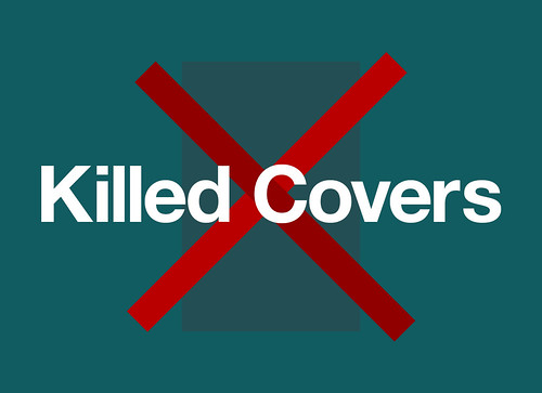 killed_covers_13SeptemberImage
