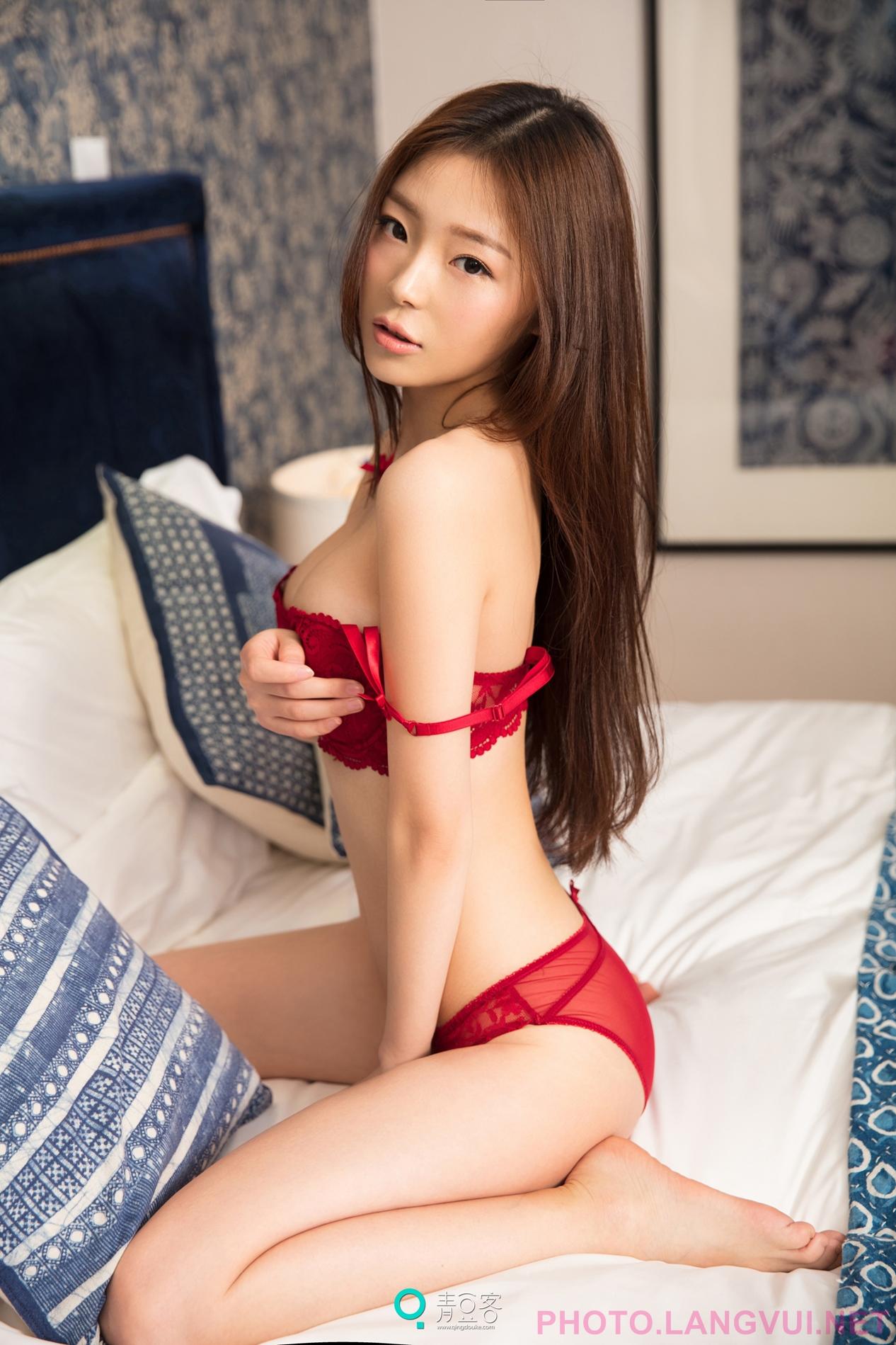 QingDouKe Vol 2017 07 12 Una