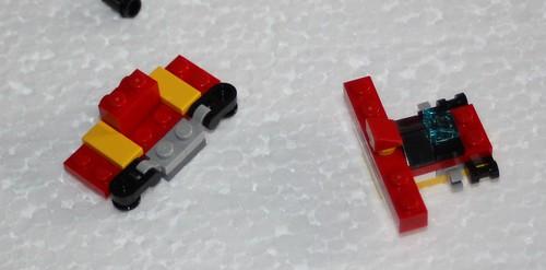 71244_LEGO_Dimensions_Sonic_14