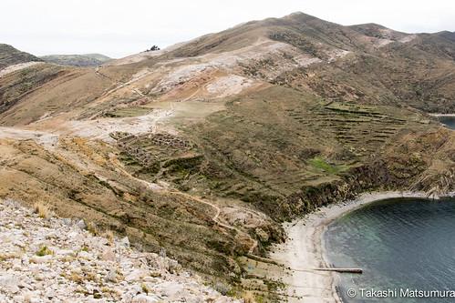 isla del sol manco kapac la paz bolivia ngc nikon d5300 landscape afs dx nikkor 35mm f18g