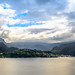 Small photo of Suldal, Norway