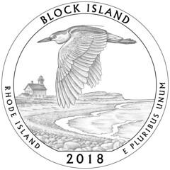 the numismatic bibliomania society e sylum volume 20 number 32 1884 Silver Dollar Value 2018 atb quarters block island rhode island line