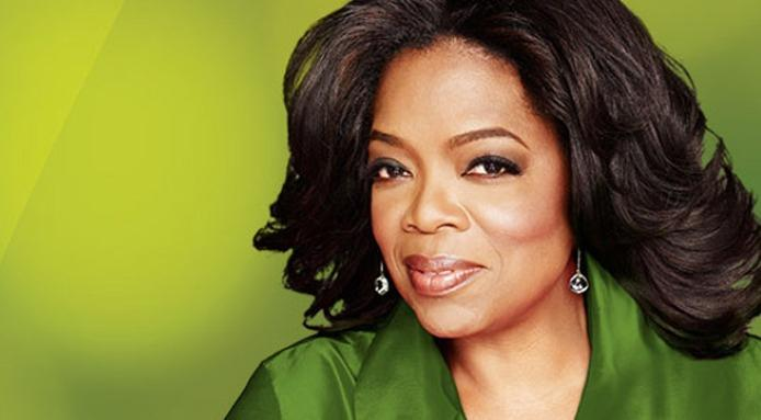Oprah Winfrey Height, Weight, Age, Bio, Measurements, Net Worth & Wiki
