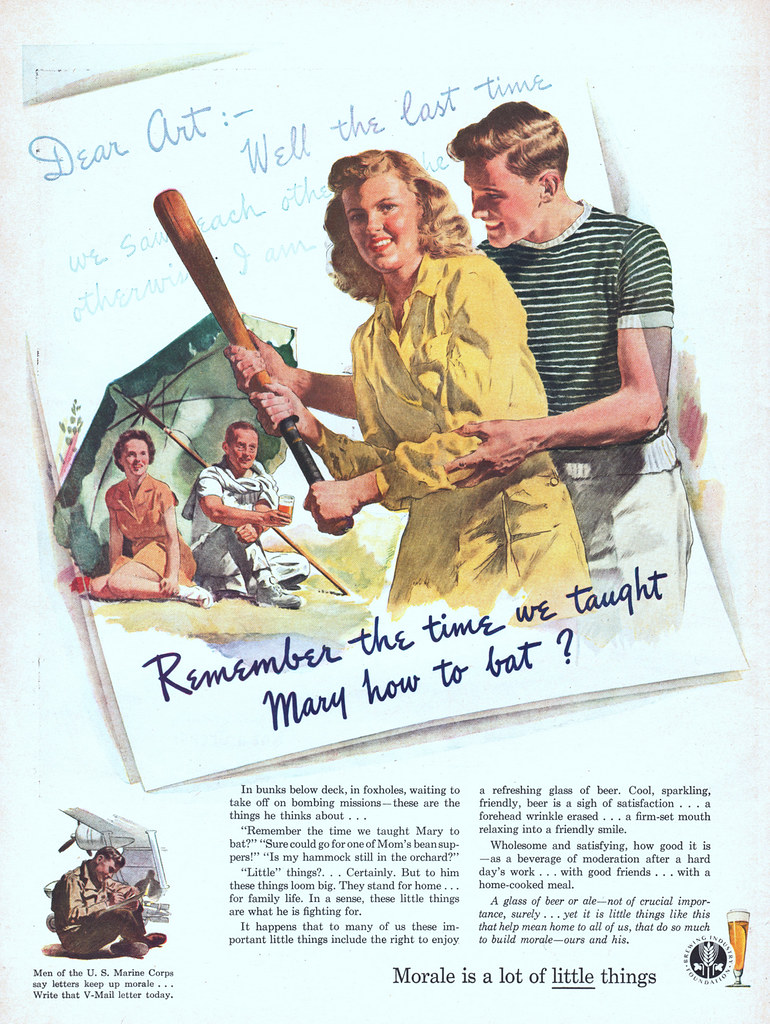 UBIF-1944-baseball