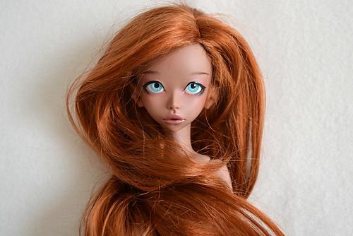Mes dolls (Soom, Iple, Artist, FL, Lati...) news Merrow - Page 23 35548081370_729517663b