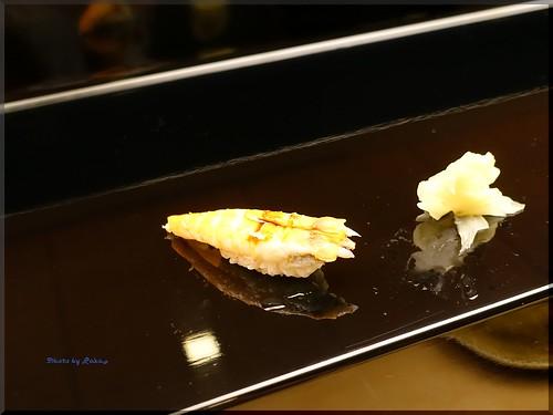 Photo:2016-10-12_T@ka.の食べ飲み歩きメモ(ブログ版)_能登の美味しいどころを寿司で楽しんでみました【金沢】弁慶_11 By:logtaka