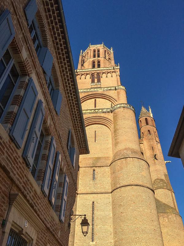 occitanie2017-4436