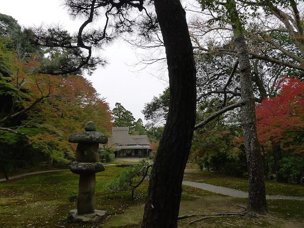 297-Nara