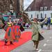 Chalon dans la Rue - Festival Internationale des Artistes de la Rue © 2017 Bertrand Chambarlhac-6.jpg