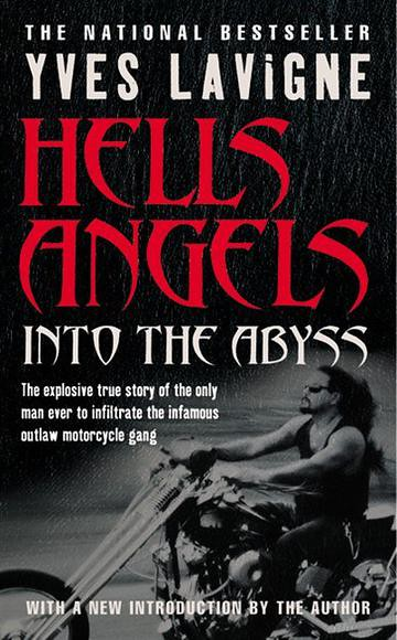 into-abyss-biker-hells-angel
