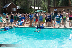 Jr High Summer '17 Pics resized-163