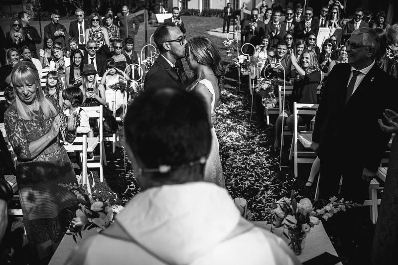 La boda en alta-348