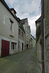 Le Blanc (Indre)