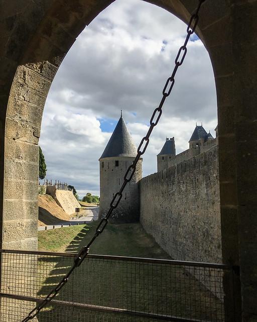 occitanie2017-4294