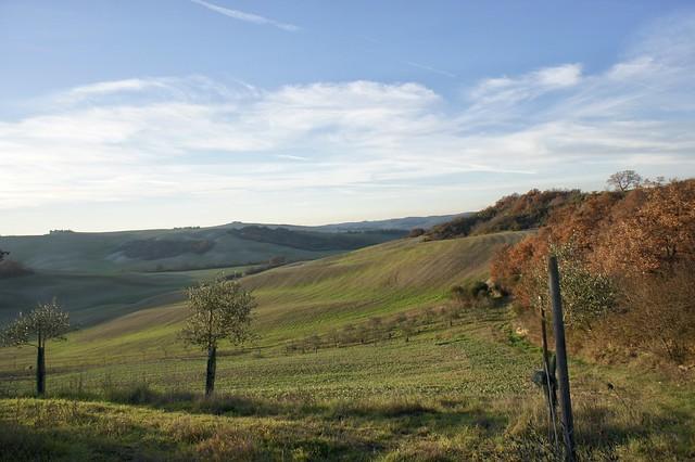 december-pienza-tuscany-cr-brian-dore