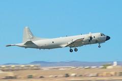 Lockheed P-3 Orión (P.3)