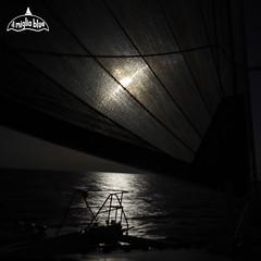 luna-navigazione-sicilia